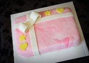 Kim cake 2