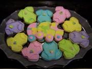 Cookies 2011 001