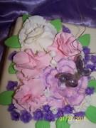 Kennedees Birthday Cakes 009