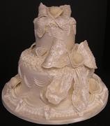 """Victorian Elegance"""