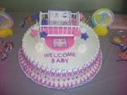 baby shower 031