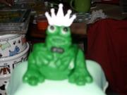 princess and the frog 10292010 002