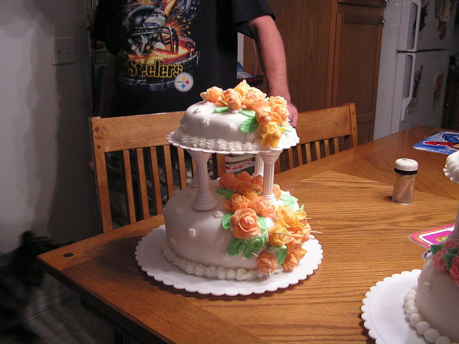 Cakes and Kids 050
