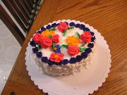 Cakes and Kids 042