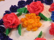Cakes and Kids 045