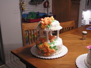 Cakes and Kids 048