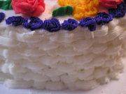 Cakes and Kids 047