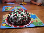 Cakes and Kids 033