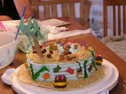 Cakes and Kids 038