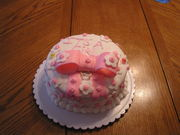 Cakes and Kids 078