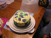 Cakes and Kids 001
