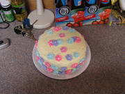 Cakes and Kids 002
