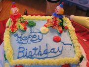 Cakes and Kids 029