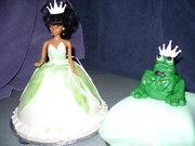 princess and the frog 10292010 006