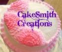 cakesmithcreations.blogspot.com