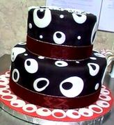 cake madison