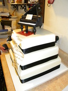 piano cake! 014
