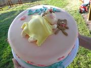 Sophia's cake 011