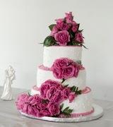 Walsh_wedding_cake