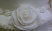 bc rose2