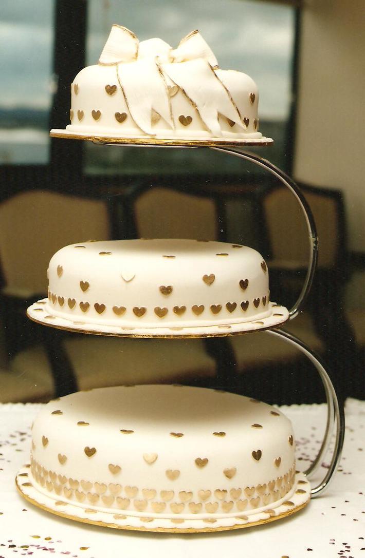 cakes 047