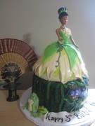 Queens of Sweet cakes