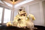 December Wedding 2011