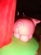 Cute farm animals - 3