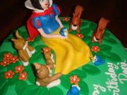 Snow White  -2
