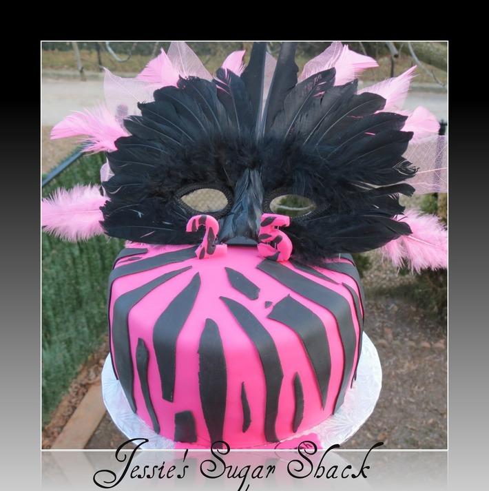 Stupendous Happy Birthday Sarah Cake Decorating Community Cakes We Bake Funny Birthday Cards Online Necthendildamsfinfo