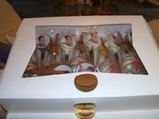 CakePops by Popsy Cakes