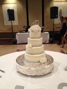 Szany Wedding II