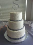Fawnda and Justins wedding