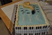 DSC_0438-Piano-Saxophone Cake