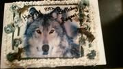raquel's birthday cake for oct 2014