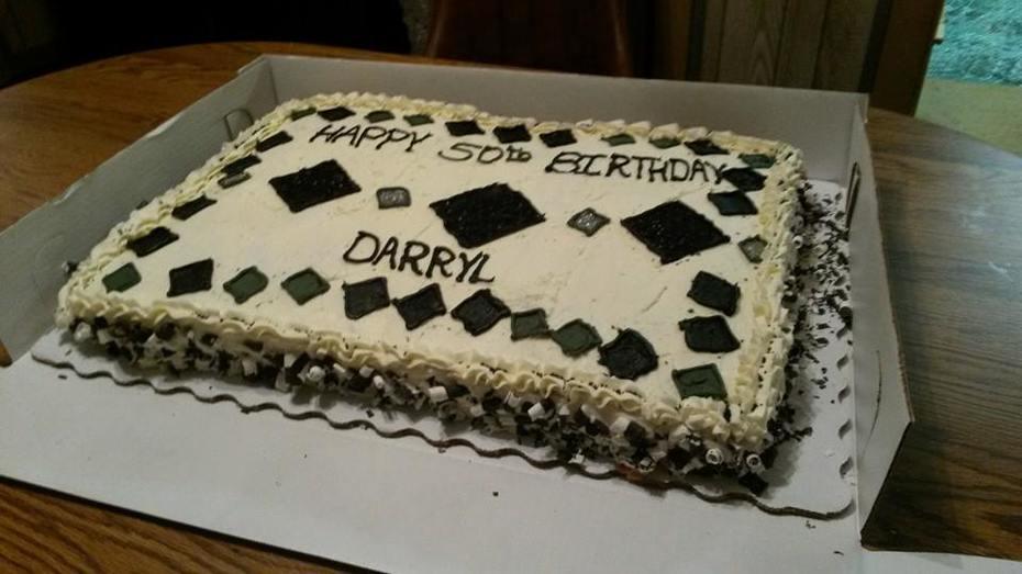 darryl's birthday 2015