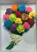 Flowers anyone?