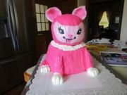 2017-8-13  Pink Kitty