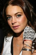 28D9BB7600000578-3087561-Stars_Celebrities_including_Lindsay_Lohan_pictured_and_Charlize_-a-57_1432033586649