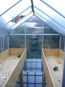 inside_greenhouse