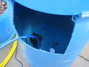 maxijet powerhead aquarium pump
