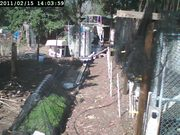 Duck Yard time lapse
