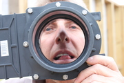 what happens when i leave my camera unattended -