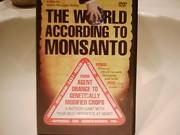 Monsanto dvd - Expose them