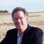 Gary K. Ebendorf-1