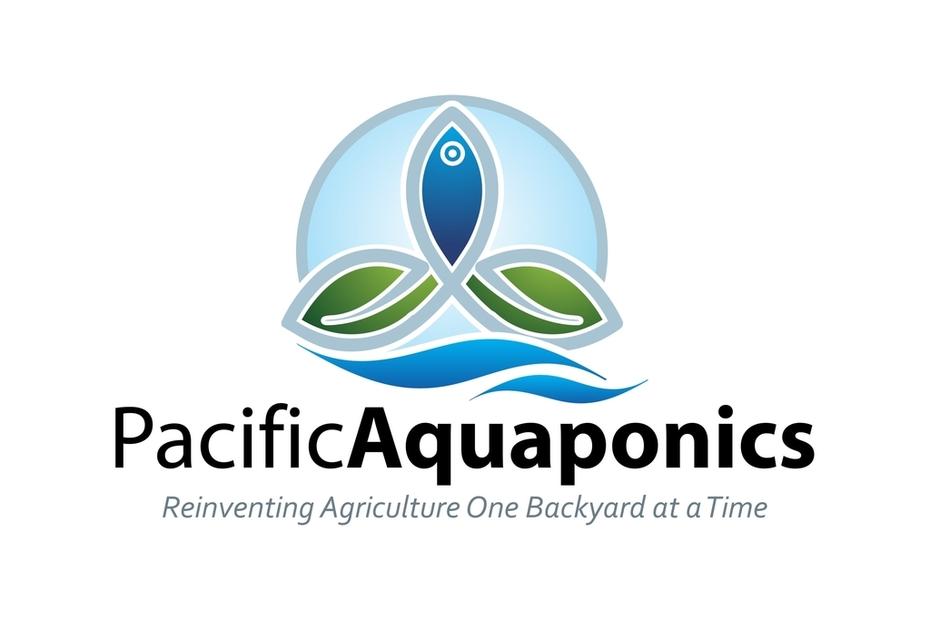 PacificAquaponicsLogo