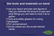 Plumbing Class Slide 12
