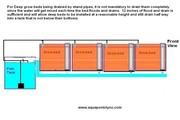 Plumbing Class Slide 19