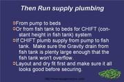 Plumbing Class Slide 21