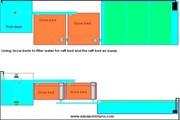 Plumbing Class Slide 25